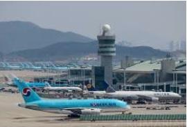 大韓機体.jpg