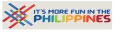 日本国籍の配偶者、お子様 フィリピンへ入国可能になります