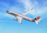 JETSTAR - JAPAN DOMESTIC FLIGHTS !