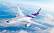タイ航空 セントレア(中部)~バンコク線 定期便運航再開のご案内