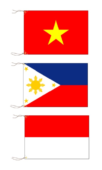 home coming ow 国旗.jpg