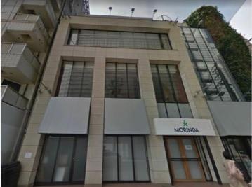 phil 領事館 名古屋.jpg